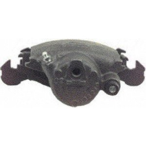 A1 Cardone 16-4178 Remanufactured Brake Caliper
