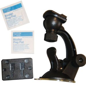 Car Windshield Suction Mount for ScanGauge II Performance Meter