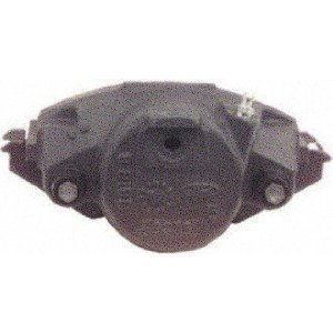 A1 Cardone 16-4247 Remanufactured Brake Caliper
