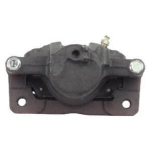 A1 Cardone 17-1004 Remanufactured Brake Caliper