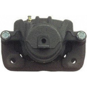 A1 Cardone 16-4382 Remanufactured Brake Caliper