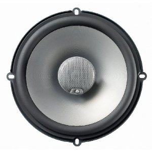Infinity Reference 6032cf 6.5-Inch, 180-Watt High PerformanceTwo-Way Loudspeaker (Pair)