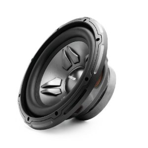 Auditor Rip 250S 10-inch Subwoofer