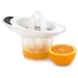 OXO Good Grips Citrus Juicer
