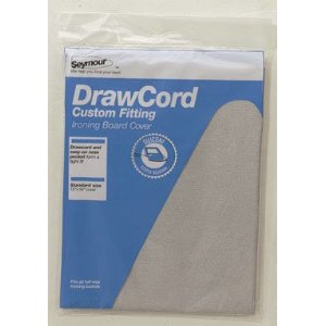 Homz/Seymour 19-450-00 Draw Cord Cover Only