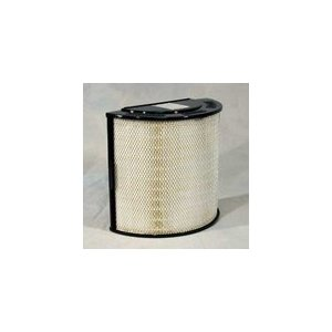 HAPF-57 Holmes HEPA Air Cleaner Replacement Filter