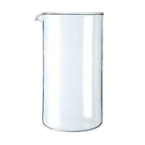Bodum 8-Cup Glass Beaker for Presses