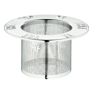 WMF Tea Strainer