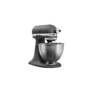 Ultra Power Series Mixer, 4-1/4 Qt, Choose Color