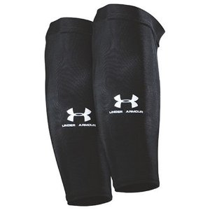 Forearm Shiver Misc by Under Armour
