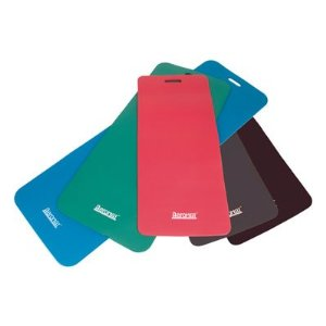 Pilates Exercise Mat Aeromat Workout Mat