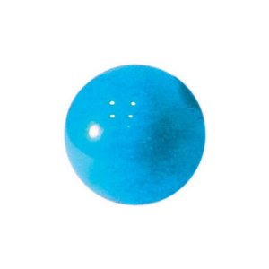 Bally 3lb. Pearlized Weighted Ball