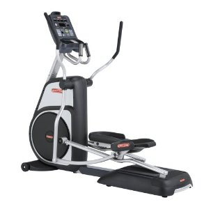 Star Trac S-TBT Total Body Trainer