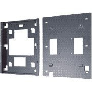 Flat Wall Mount Bracket Flat Wall Bracket for PDP-5030HD & 4330HD