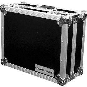 MARATHON DELUXE CASE FOR 1200 TT AND ALL