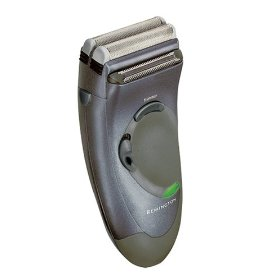 Remington MS2-150 Microscreen 100 Rechargeable Men's Shaver