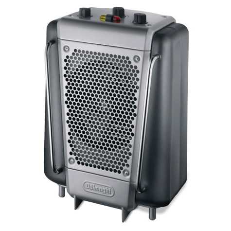 Delonghi duh1100t heater all metal