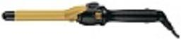 Conair ct125s curling iron 1.1/4 inch