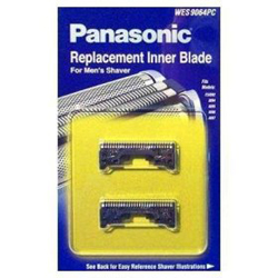 Panasonic wes9064pc blade for 8092 8094 8095 8096 8097