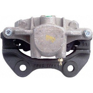 A1 Cardone 16-4727 Remanufactured Brake Caliper
