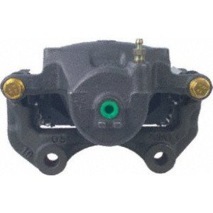 A1 Cardone 17-1218C Remanufactured Brake Caliper