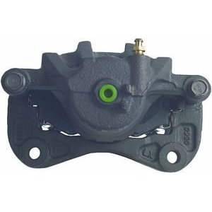 A1 Cardone 17-2647 Remanufactured Brake Caliper