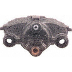 A1 Cardone 184656 Friction Choice Caliper