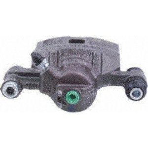 A1 Cardone 191340 Friction Choice Caliper