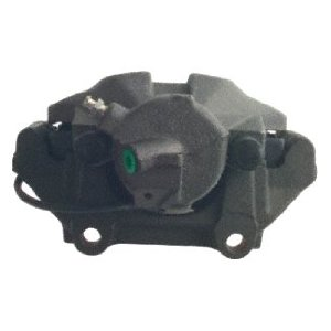 A1 Cardone 17-1816 Remanufactured Brake Caliper