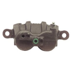 A1 Cardone 19-1552 Remanufactured Brake Caliper