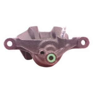 A1 Cardone 19-1783 Remanufactured Brake Caliper