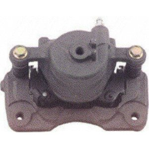 A1 Cardone 17-1793 Remanufactured Brake Caliper