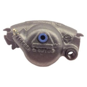 A1 Cardone 18-4180S Remanufactured Brake Caliper