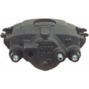 A1 Cardone 16-4368 Remanufactured Brake Caliper