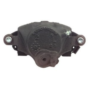 A1 Cardone 16-4127 Remanufactured Brake Caliper