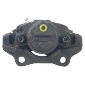 A1 Cardone 16-4801 Remanufactured Brake Caliper
