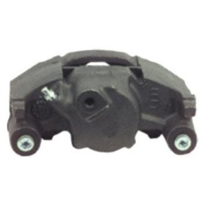 A1 Cardone 16-4684 Remanufactured Brake Caliper