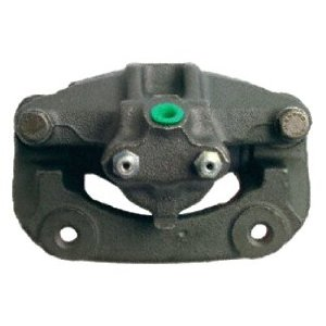 A1 Cardone 17-1238 Remanufactured Brake Caliper
