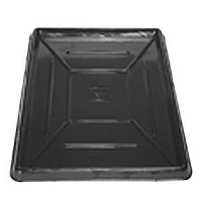 Lisle (LIS19722) Catch-All Drip Pan
