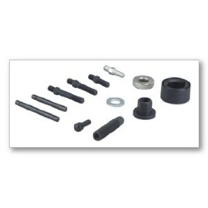 OTC - POWER STEERING PULLEY PULLER/INSTALLER SET (4529)