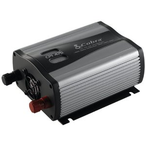 Cobra CPI 475 400 Watt Power Inverter
