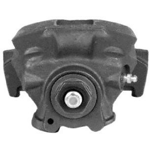 A1 Cardone 18-4094 Remanufactured Brake Caliper