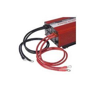 Vector Inverter Cables - 2000-3000 Watt, Model# VEC085D