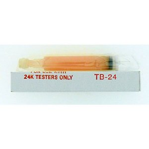 GEL REFILL FOR TRI ELECTRONICS GXL-24 PRO GOLD TESTER