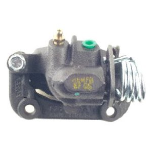 A1 Cardone 16-4820 Remanufactured Brake Caliper
