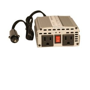 AIMS Power 150 Watt Power Inverter DC to AC