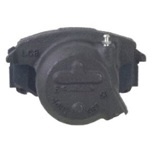 A1 Cardone 16-4076A Remanufactured Brake Caliper
