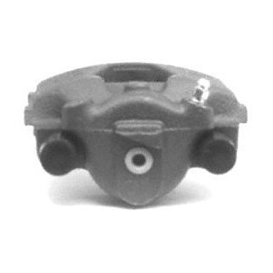 A1 Cardone 19-2025 Remanufactured Brake Caliper
