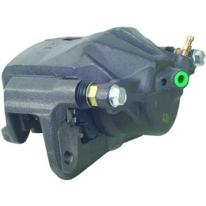 A1 Cardone 17-2077 Remanufactured Brake Caliper