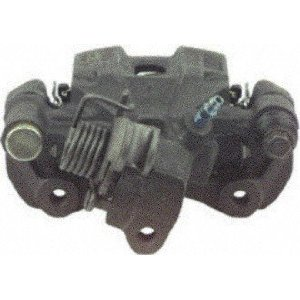 A1 Cardone 17-1215 Remanufactured Brake Caliper
